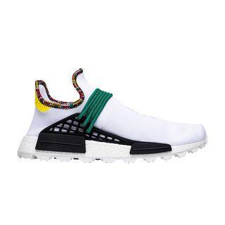 2b17d829a adidas nmd human race inspirational pack