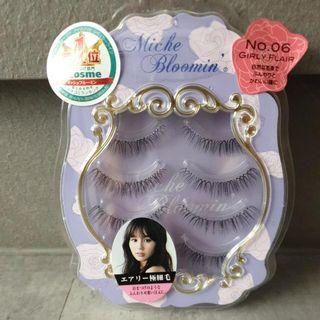 Miche Blooming Fake Eyelash