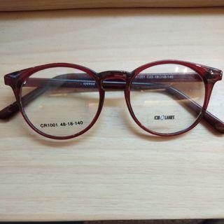 Frame CR 1001 48-18-140