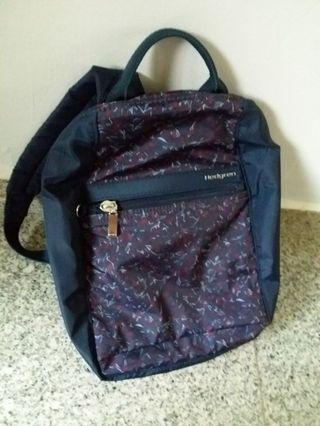 Hedgren backpack