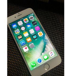 IPhone 6 64G 4.7吋 參考 6S PLUS 6P 6+ 6S 6SPLUS