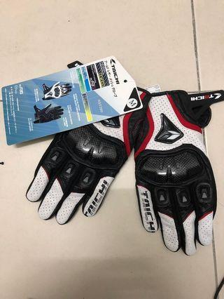 Rs taichi riding gloves