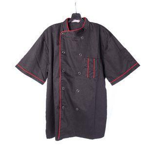 TK Chef Uniform