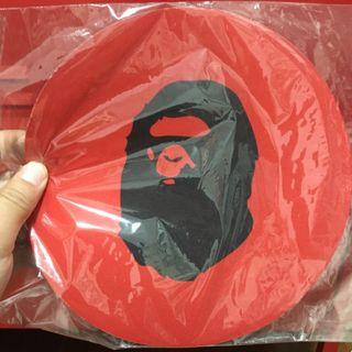 Bape Mousepad (Replica)