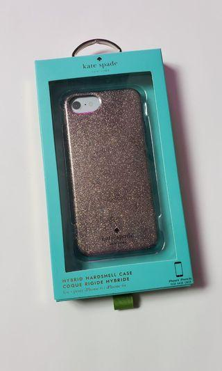 BNIB Kate Spade iPhone 6 Case