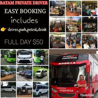 Batam transport best(http://www.watsap.my/+6281372555570