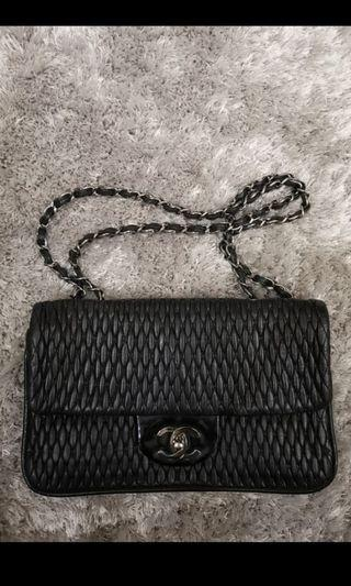 Chanel limited edition