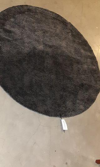 Karpet ikea