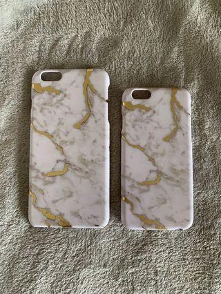 iPhone 6 & 6 Plus cases