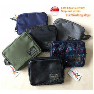 🚚 💥Clearance💥 Small Coin Wallet/Pouch