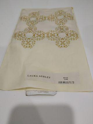 Laura ashley handkerchief
