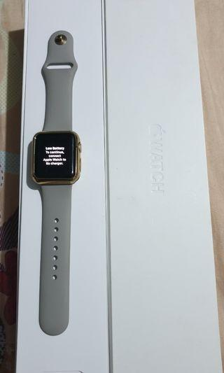 🚚 Apple Watch 38mm- Series 2