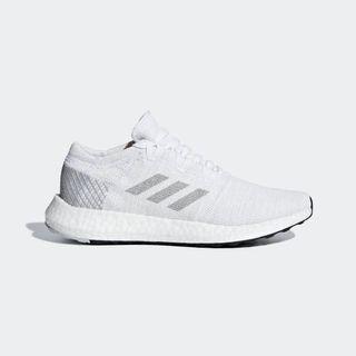 b9ef93699 Women s Adidas PUREBOOST GO Shoes