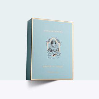 原價$720/20塊 Challans de Paris 皇牌面膜