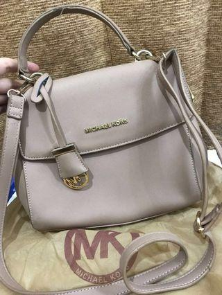 Michael Kors Bag not ori Gratis kalo beli 2 barang