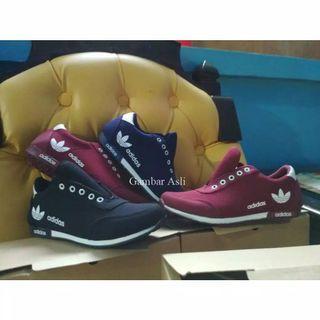 Shoes for men (PO)
