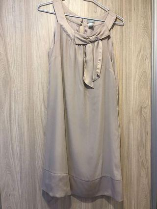 🚚 二手H&M洋裝