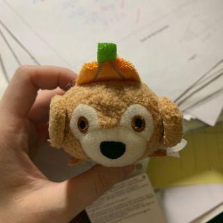 Duffy Halloween 🎃 款Tsum Tsum