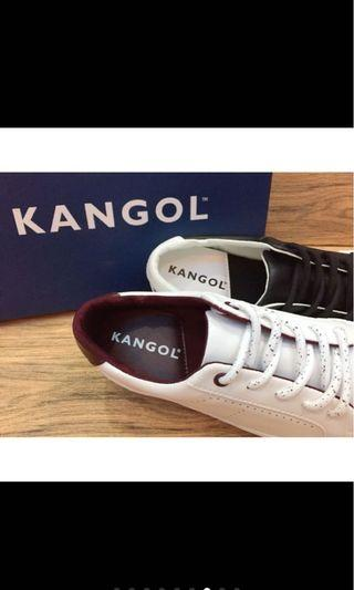 🚚 Kangul originals