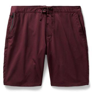 """Ten Thousand Foundation Shorts 9"""" /w Liner (2 pairs available), Men's Medium"""