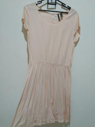 Dress Mango Original Size M