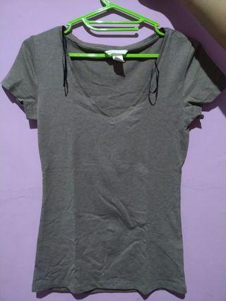H&M Woman T-Shirt