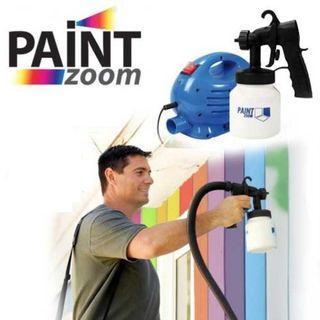 Paint Zoom Pro