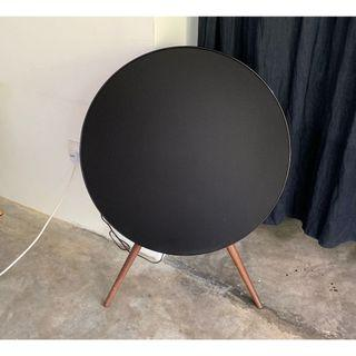Beoplay A9 2nd generation MKII