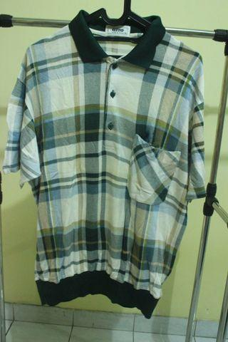 Polo shirt merk Otto