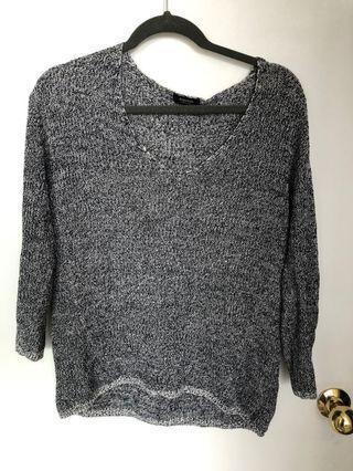 Babaton Soft Sweater