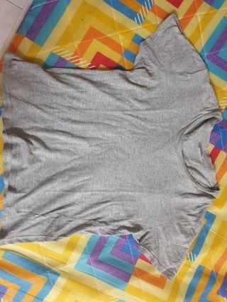 Casual Tshirt
