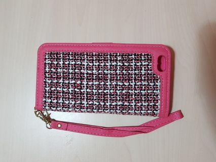 🚚 Hand Phone Plus Pouch