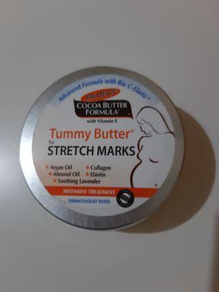 #ramadansale Palmer's Tummy Butter for Stretchmark