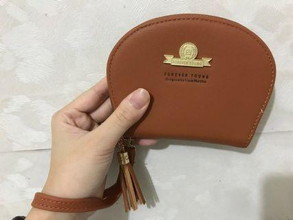 購於泰國🇹🇭手拿包 wallet from Thailand