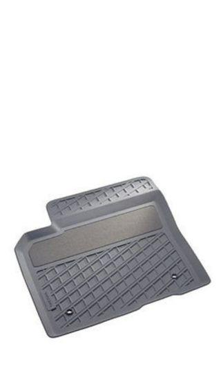 GENUINE VOLVO C30 RUBBER MAT
