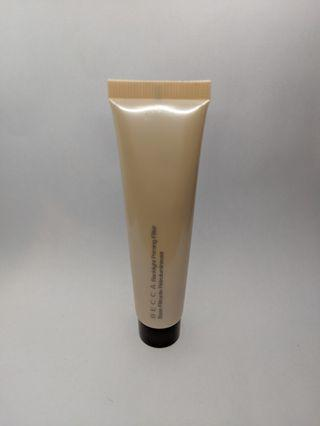 Becca Backlight Priming Fliter