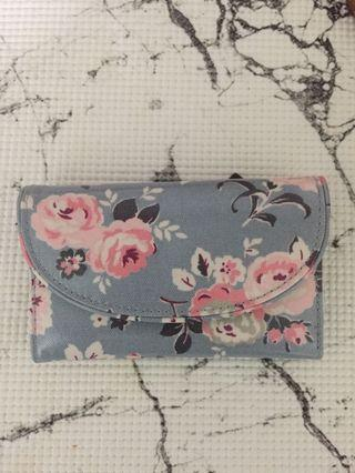 Cath Kidston Purse / Wallet