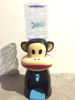 🚚 Paul Frank Water Dispenser