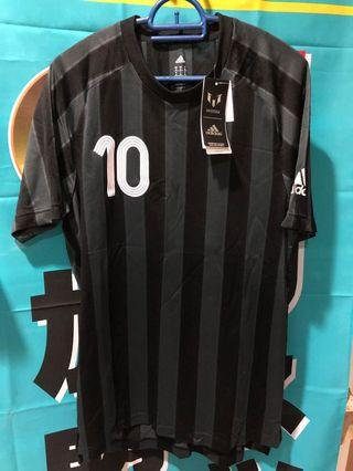 Original Messi 10 Jersey (M) PTP45cm