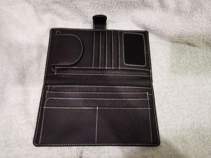 Blackberry Card Holder