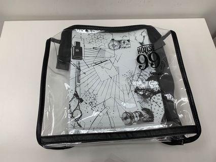 House99 bag