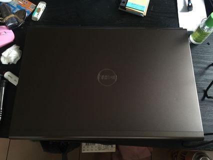 Nearly new! Dell Precision M4700 15.6吋 Mobile Workstation