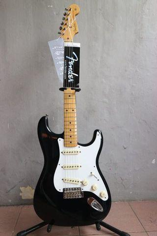 Fender Stratocaster Classic series 50's