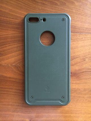 Iphone 7plus/8plus Casing
