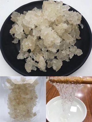 拉絲雪燕牛油肝菌