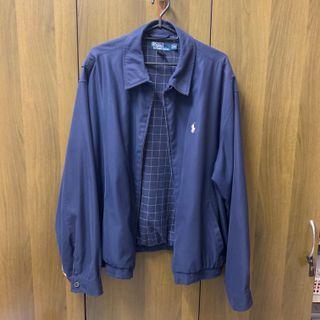 🚚 Polo Ralph Lauren Harrington Jacket