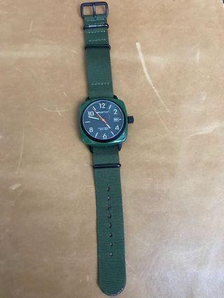 Briston Watch