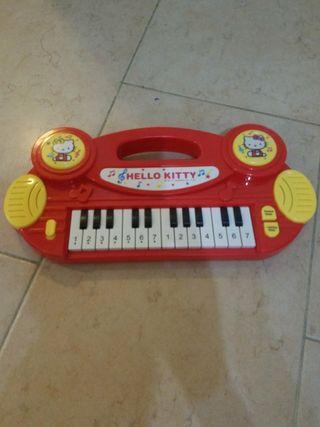 幼童玩具電子琴
