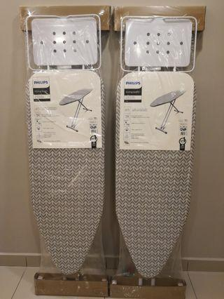 PHILIPS Large size Ironing Board
