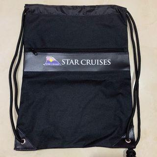 Star Cruises Under Armour Bag